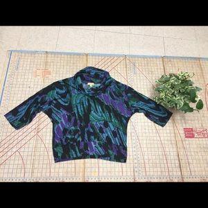 Retro/Vintage Sweatshirt size XL